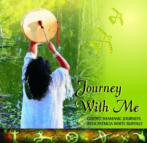 Journey_with_me_CD