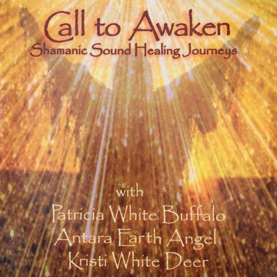 Call_to_Awaken